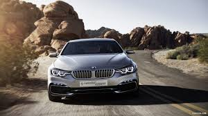 2013 bmw 4 series coupe bmw 4 series coupe concept 2013 front hd wallpaper 1