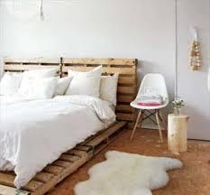 home design diy 11 scandinavian home design diy ideas airtasker