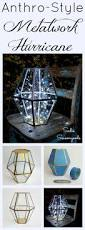 How To Make A Fake Chandelier Best 25 Diy Chandelier Ideas On Pinterest Diy Outdoor