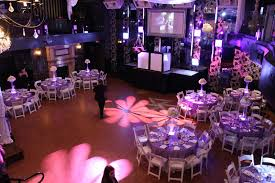 fort lauderdale wedding venues the venue fort lauderdale venue fort lauderdale fl weddingwire
