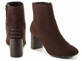 womens black combat boots target shoes boots sandals handbags and more dsw