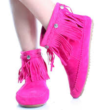 womens pink boots sale 459 best s pink shoes images on shoes shoe and