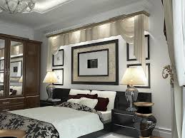 black and silver bedroom accessories u2014 smith design homemade