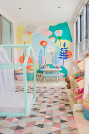 Girls Murals by 1299 Best Awesome Kids 2 Images On Pinterest Nursery Home And