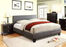 King Size Bed Frame Sale Uk Bed Frames For Sale Interesting Bed Frames Uk King Size Bed Frame