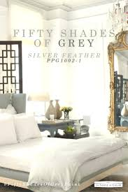 Grey Colors For Bedroom by Grey Wall Color Schemes U2013 Bookpeddler Us