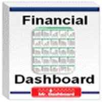 free excel 2010 dashboard templates free financial dashboard for