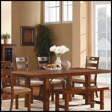 kathy ireland dining room set original classy creative entrancing kathy ireland dining room set