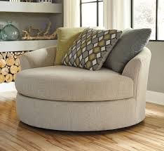 Swivel Rocker Chairs For Living Room How To Properly Position Glamorous Swivel Rocker Chairs For Living