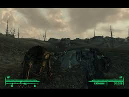 Fallout 3 Maps by Fallout 3 Guide With Quest Walkthroughs