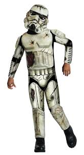 56 best male star wars costumes images on pinterest star wars