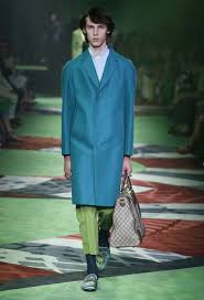 color of the year 2017 fashion color of the year 2017 fashion zhis me