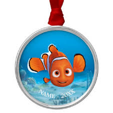 finding nemo t shirts finding nemo gifts posters more