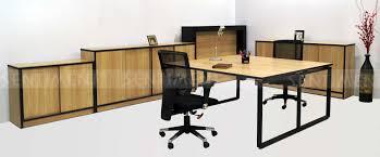 office furniture office furniture manufacturers in india