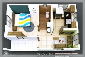 small home designs floor plans design plans for homes ipbworks com