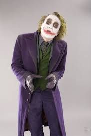 best 25 boys joker costume ideas on pinterest black butler