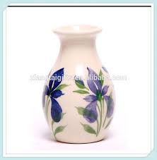Wholesale Flower Vase Wholesale Bud Vases Wholesale Bud Vases Suppliers And