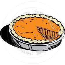 pumpkin cartoon pic cartoon pumpkin pie vector illustration by clip art guy toon