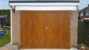 side doors for garages design front doors for homes interior and
