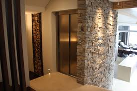 elevator for house 5 benefits of installing a lift at home space safety mobility