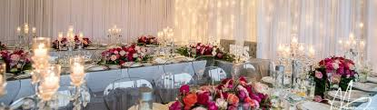 wedding arches adelaide splash wedding and event decorators coast wedding