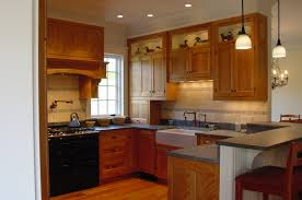 custom cabinets from maine gallery iv