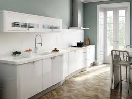 11 best the lee u0027s kitchen images on pinterest wall units all