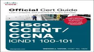 download book this ccent ccna icnd1 100 101 official cert guide