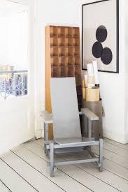 Esszimmer St Le Designklassiker 343 Besten Designklassiker Stilikonen U0026 Design Bestseller Bilder