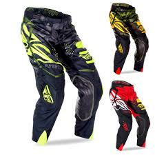 fly motocross helmet racing evolution 2 0 code youth motocross pants