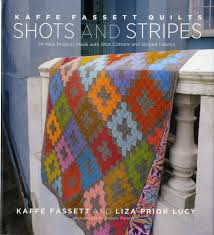 Kaffe Fassett Tapestry Cushion Kits Kaffe Fassett Canadian National Fabric