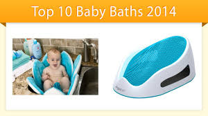 top 10 baby bathtubs 2014 compare