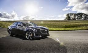 cadillac cts gas mileage 2018 genesis g80 gas mileage the car connection