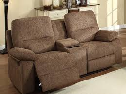 double recliner sofa slipcover double reclining sofa slipcover home design ideas