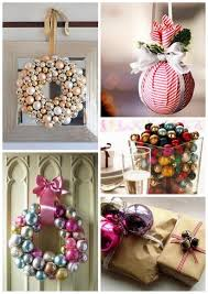 Find Home Decor by Red Home Decor Accessories