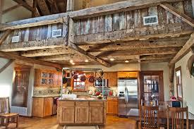 barn homes glen king post barn home heritage restorations