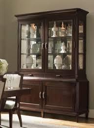 lexington furniture china cabinet lexington kensington grove park display cabinet display cabinets