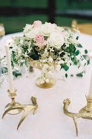 Floral Arrangements Centerpieces 116 Best Wedding Floral Arrangement Centerpieces Images On