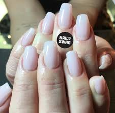 gel nails beautify your nails from genuine online stores nail swag 109 photos u0026 25 reviews los angeles ca 204 1 2 w