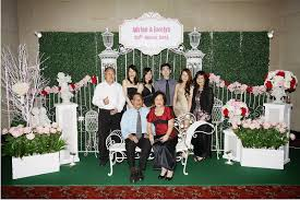 wedding backdrop kl instant photo booth adrian and jocelyn s wedding hotel