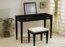 Childrens Vanity Desk Bedroom Furniture Sets Girls Vanity Set Vanity Desk White Makeup