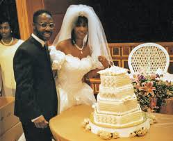 african american wedding traditions