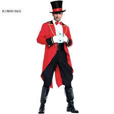 Mens Doctor Halloween Costume Popular Men U0026 39 Halloween Costume Buy Cheap Men U0026 39