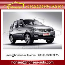 lexus spare parts sharjah zotye spare parts zotye spare parts suppliers and manufacturers