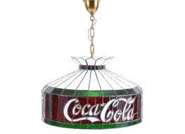 coca cola pendant lights coca cola light fixture pixball com