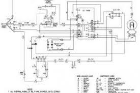hotpoint dryer vtd00 wiring diagram wiring diagram