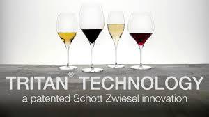 Schott Zwiesel Old Fashioned Glass Grace Stemware By Schott Zwiesel Youtube