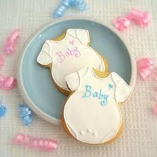 baby shower cookies sunflower baking cookies baby showers