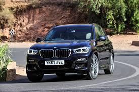 company car bmw company car advice and parkers