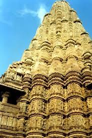 systems architect wikipedia james webb primary mirror jpg idolza mathematics and architecture wiki everipedia the kandariya mahadeva temple khajuraho india is an example of religious